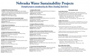 newatersustainability2
