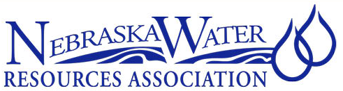 Nebraska Water Resources Association